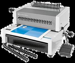gbc-c800-pro-comb-binding-machine-99_edi