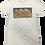 Thumbnail: (DF) T-Shirts - White