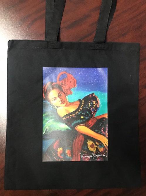 (MG) Tote Bags
