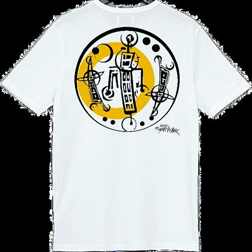 T-Shirt - #9