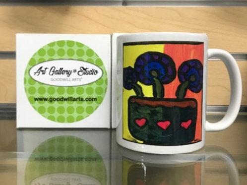 (ML) Mugs