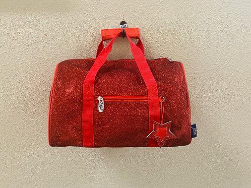 "Mini 13"" Duffle Bag"