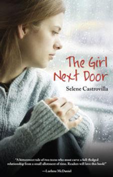 Written by Selene Castrovilla