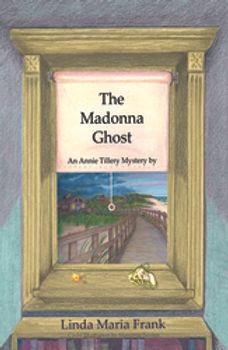 Written by Linda Maria Frank