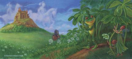 A-Frog-Went-A-wandering-LICWI-.jpg