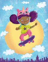 girlonskateboard-4scbwi.jpg