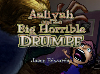 Drumpf Cover 2N - with rev arms 1C.jpg