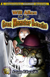 Great Monster Detective front cover 8-20141b low res.jpg