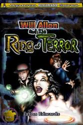 Ring of Terror Cover 96 DPI 5-2015.jpg