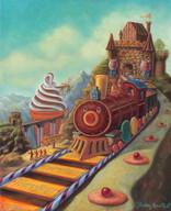 Chocolate Train LICWI gallery.jpg
