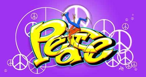 Peace(2)PR.jpg