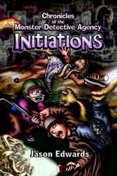 Chronicles - INITIATIONS cover 96 DPI 6-2015.jpg