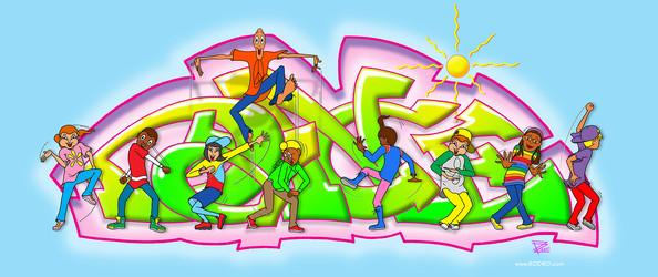 Dance Generic+R.jpg