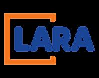 lara-hero-logo-secondary_698262_7.png