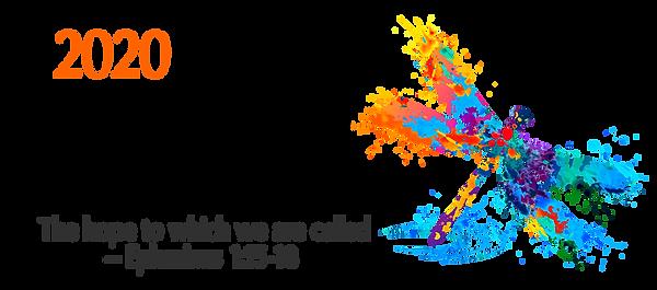 ACA Logo 2020.png