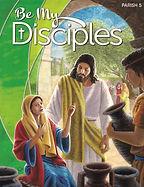 be my discipes book .jpg