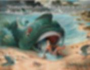 Jonah-001.jpg