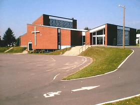 church exterior.png