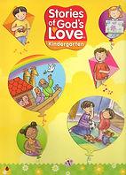 Stories of God's Love.jpg