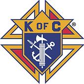 KofC logo.png