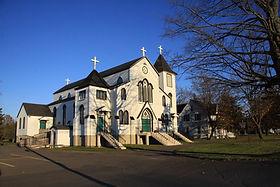 St. Anthony's exterior.jpg