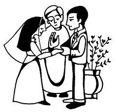 wedding clipart.jpg