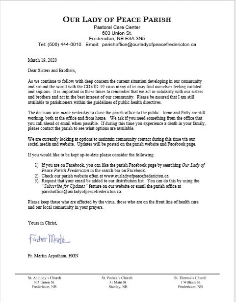 Fr. Martin Letter.png