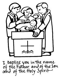 Baptism image.png
