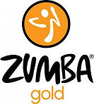 Zumba gold logo.jpg