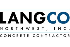 langco_logo-2x.png