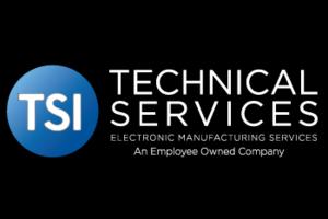 tsi-logo (1).png