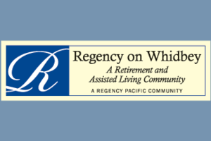 regency-on-whidbey-no-tag-logo.png