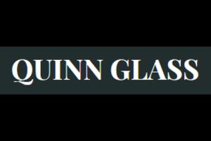 quinn (1).png