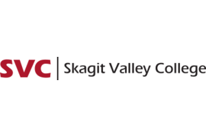 logo_skagit-valley-college_364.png