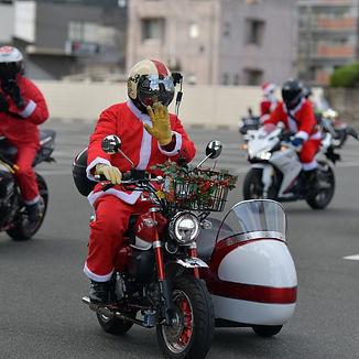 サンタラン2020.12.20_201223_40.jpg