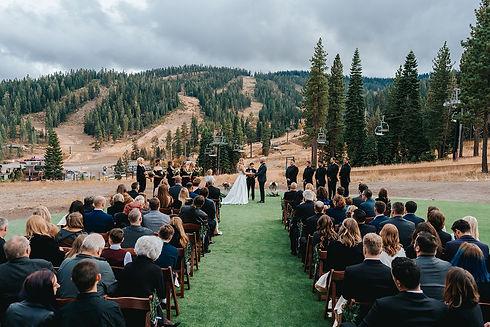 The Ceremony-56.jpg