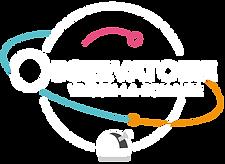 Logo-Transparent-Couleur.png
