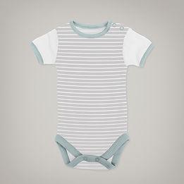 baby, clothing, avenue162mall.com