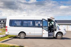 25.06.2020 AkurinnBus - Sprinter-4847-2.