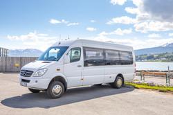25.06.2020 AkurinnBus - Sprinter-4853