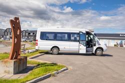 25.06.2020 AkurinnBus - Sprinter-4847