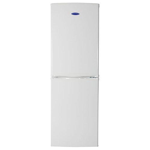 Iceking  Fridge Freezer IK8951WE