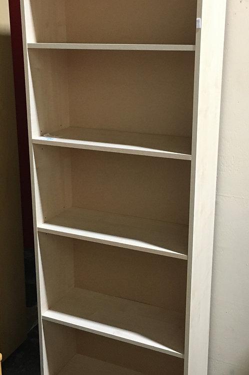 Bookcase /Shelving