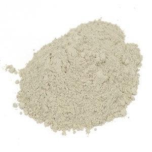 Clay, Bentonite