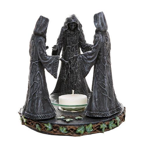 Triple Goddess Diffuser