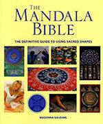 Mandala Bible