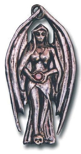 Lilith Pendant