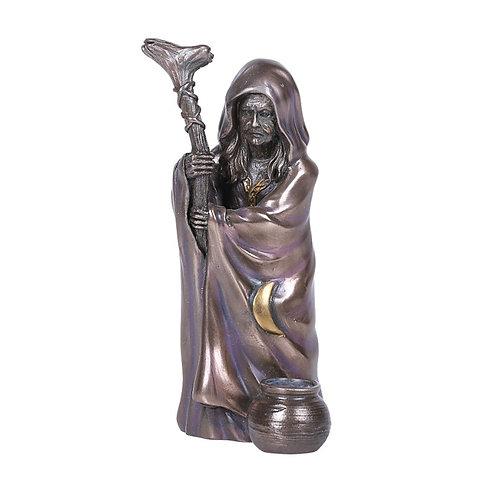 Crone Goddess