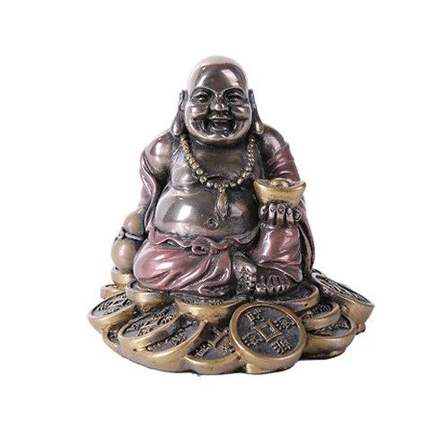 Buddha, Fortune