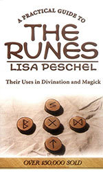 Practical Gude to the Runes